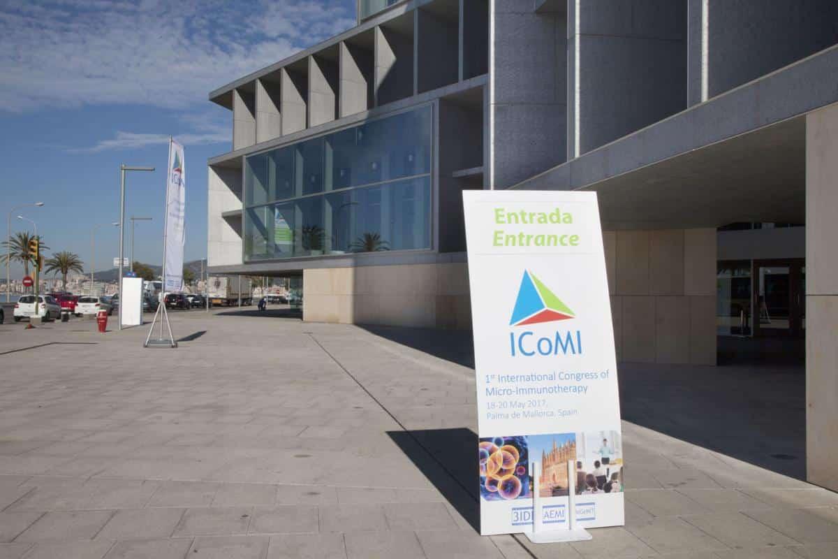 IComi 2017