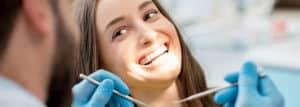 Journée thématique Odontologie 6 Avril @ Nantes | Nantes | Pays de la Loire | France