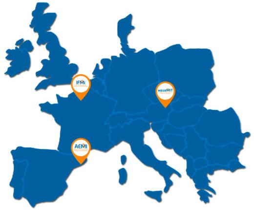 mapa-europa-IFMi