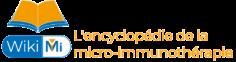 WikiMi-Logo