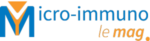 Micro-immuno_le_mag