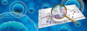 M1 et M2 : Micro-immunothérapie et outils biologiques @ Paris | Paris | Île-de-France | France