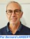 WebMi#7 | Régulation mitochondriale et micro-immunothérapie | 26 novembre 2019