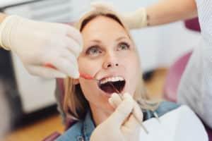 Formation thématique : odontologie @ Novotel Lyon Gerland | Lyon | Auvergne-Rhône-Alpes | France
