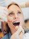 Formation | Journée thématique «Odontologie» | 25 janvier 2020 à Lyon