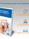 Méthodes de diagnostic en médecine intégrative