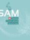 (Annulé) Congrès   2nd International Health Congress   27-29 mars 2020 à Genève