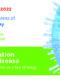 "ICoMi 2022 | Lancement du 2nd Congrès International – ""Save the date"""